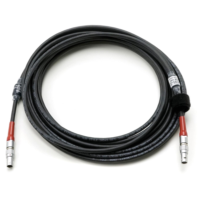 "8/"" ARRI LBUS Cable"