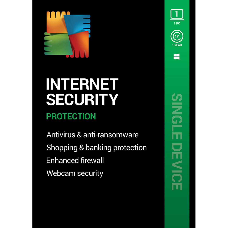 Resultado de imagen para AVG Internet security