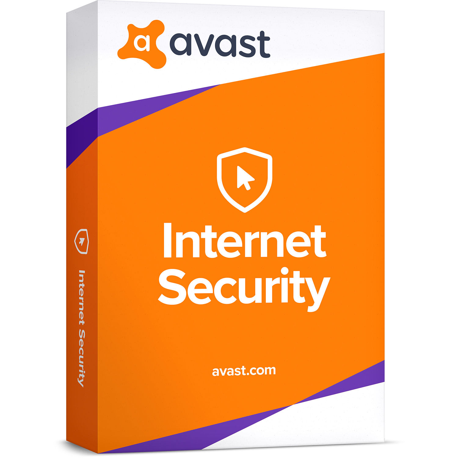 download avast security 2018