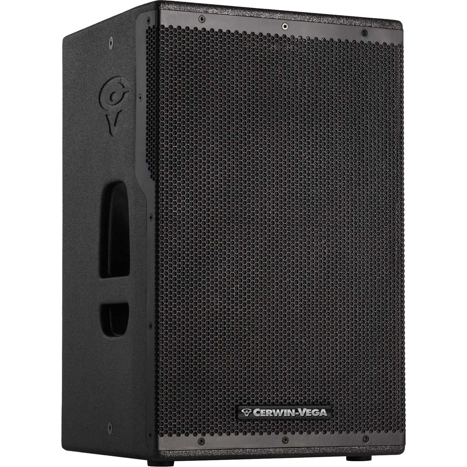 "Cerwin-Vega CVXL Series 12"" Powered Speaker"