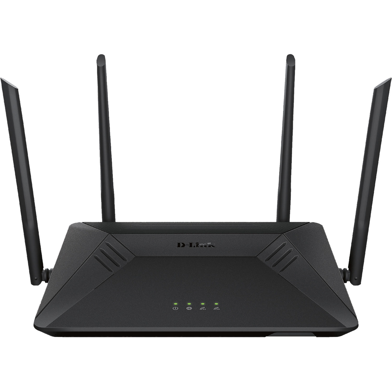 D-Link DIR-867 AC1750 Wireless Dual-Band Gigabit DIR-867-US B&H