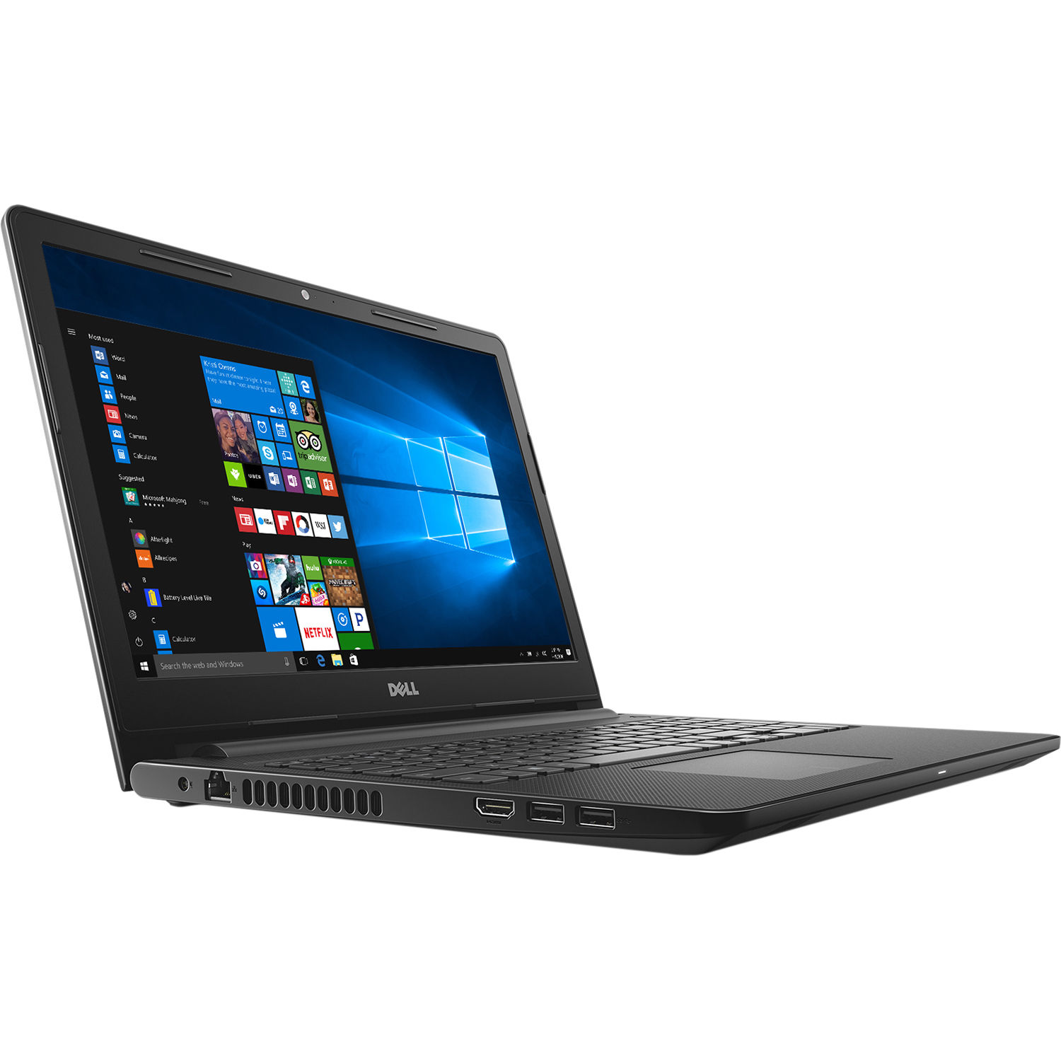 dell inspiron 15 network controller driver for windows 8