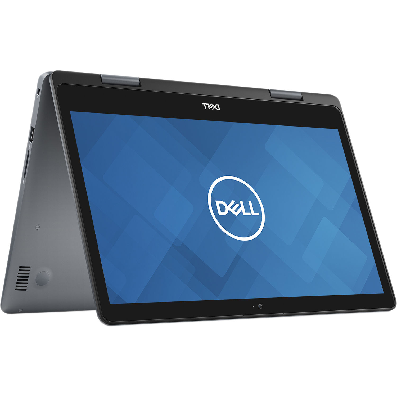 Dell 14\