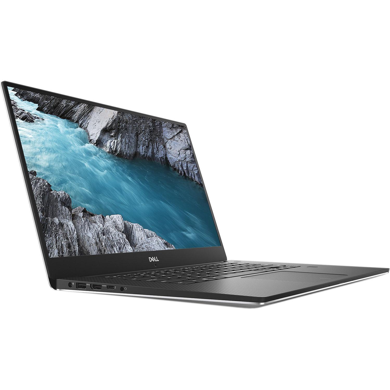 Kết quả hình ảnh cho Dell  XPS 15 9570