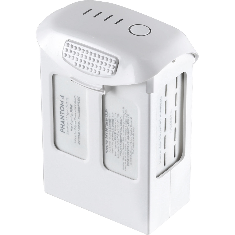 DJI Intelligent Flight Battery for Phantom 4 Pro Pro Standard Edition