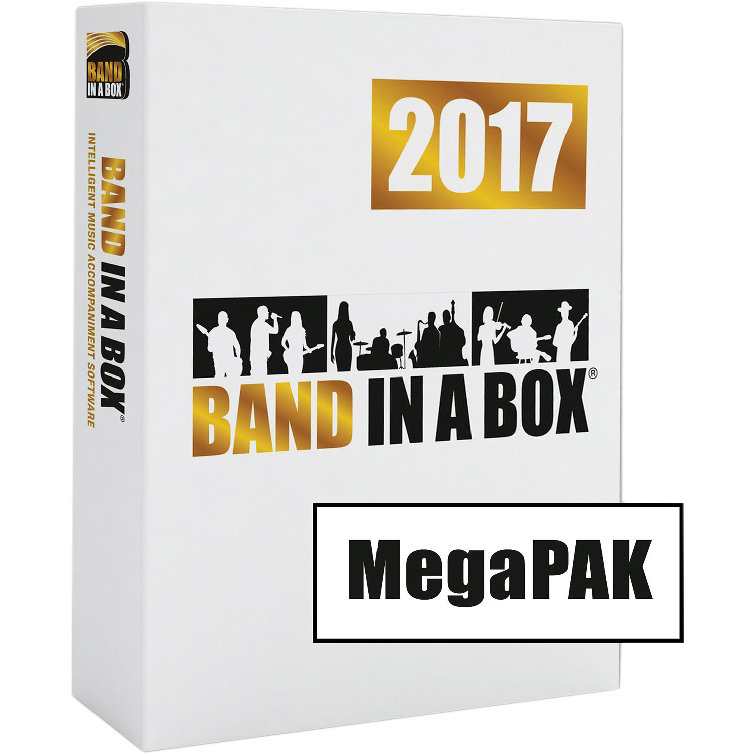 скачать band in a box 2017 rus