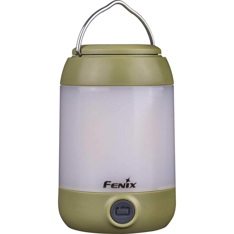 Camping Lantern Images