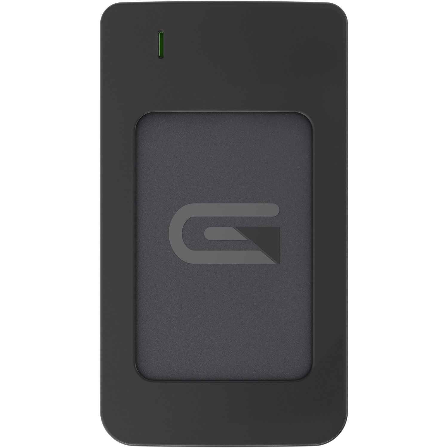 Guide To Portable Hard Drives For The Travel Photographer Bh Explora Wd External Harddisk Elements 25ampquot 1 Tb Glyph Technologies Atom Raid 1tb Usb 31 Type C Ssd