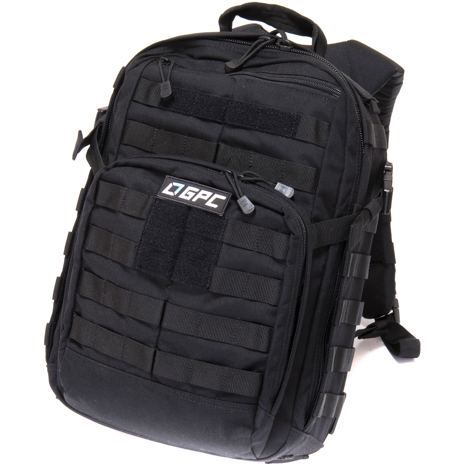 0314d04529d Go Professional Cases Limited Edition Backpack for DJI Mavic 2 Pro/Zoom