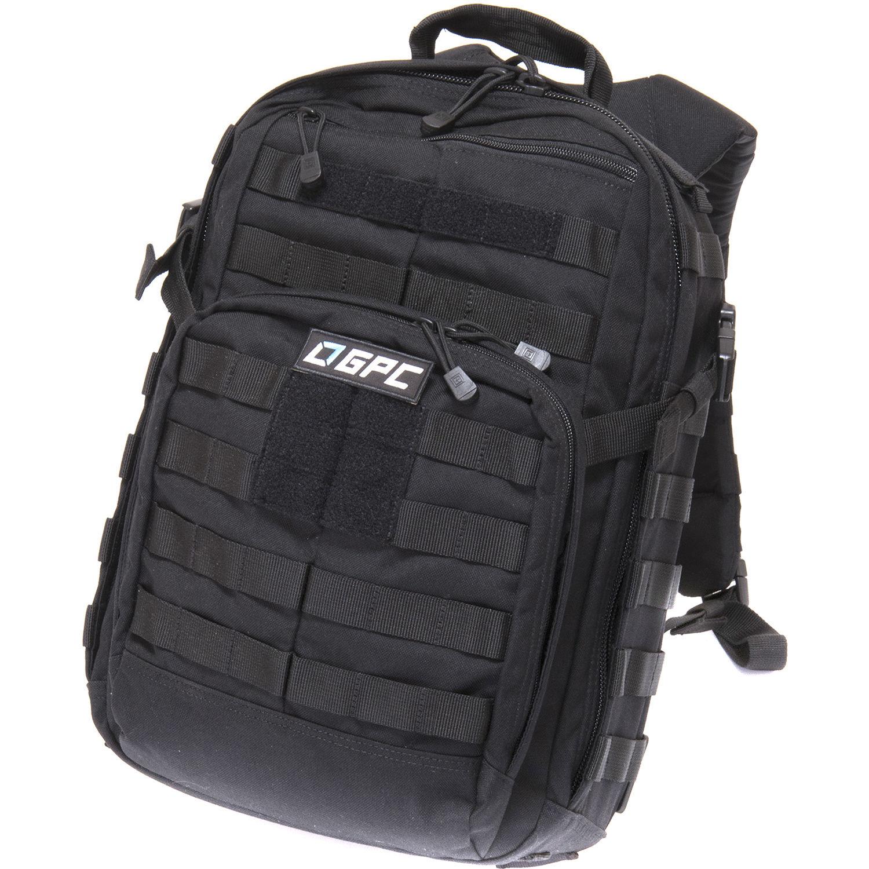 Рюкзак для диджиай мавик айр защита камеры силиконовая mavic напрямую из китая
