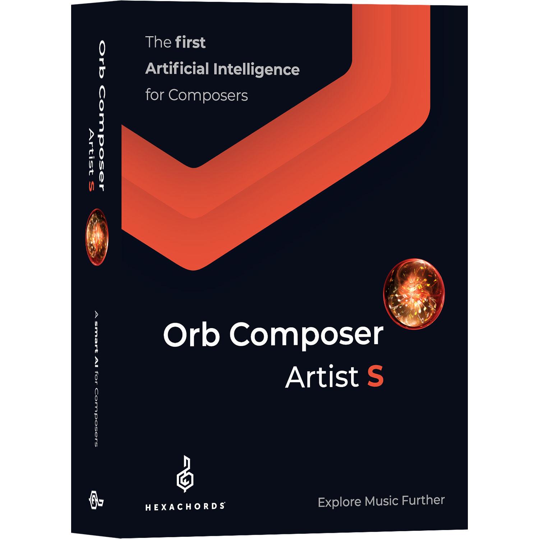 10 sample orbs download