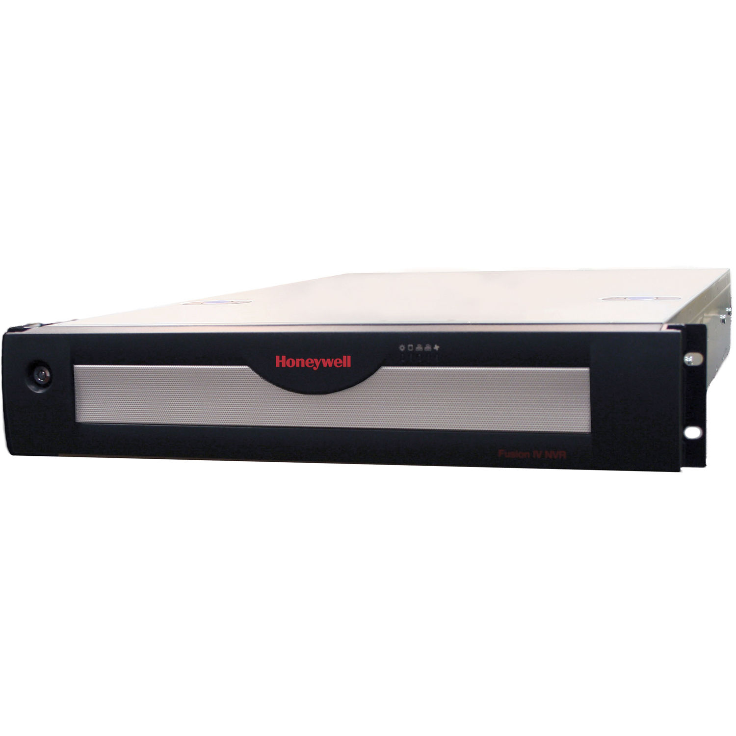 Honeywell Maxpro Standard Edition 32 Channel Nvr Hnmse32bp16t