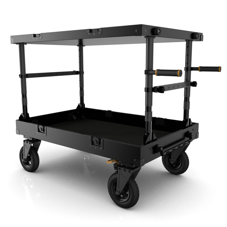Inovativ Scout 42 EVO Equipment Cart SE 042 B&H Photo Video