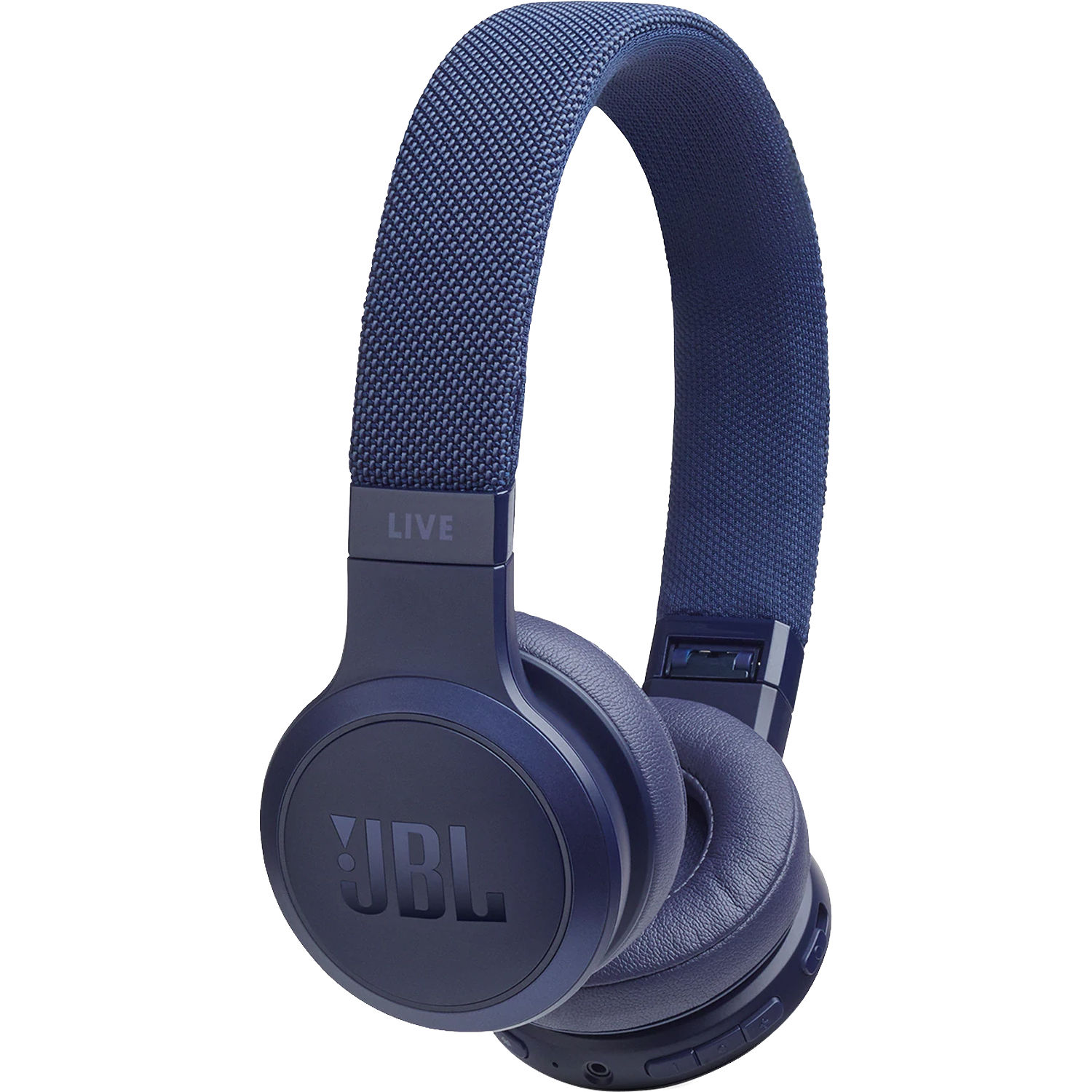 100b898baff jbl_jbllive400btbluam_live_400bt_wireless_on_ear_1458733.jpg