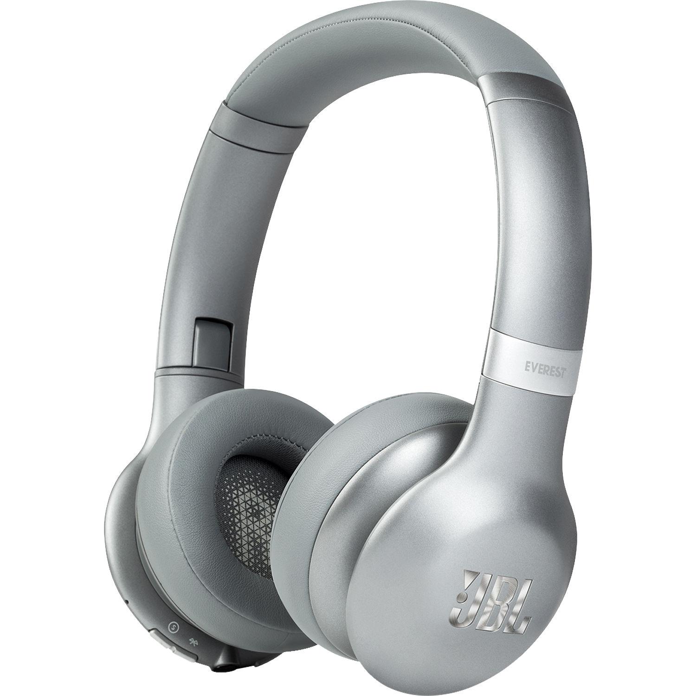 Jbl headphones over ear wireless