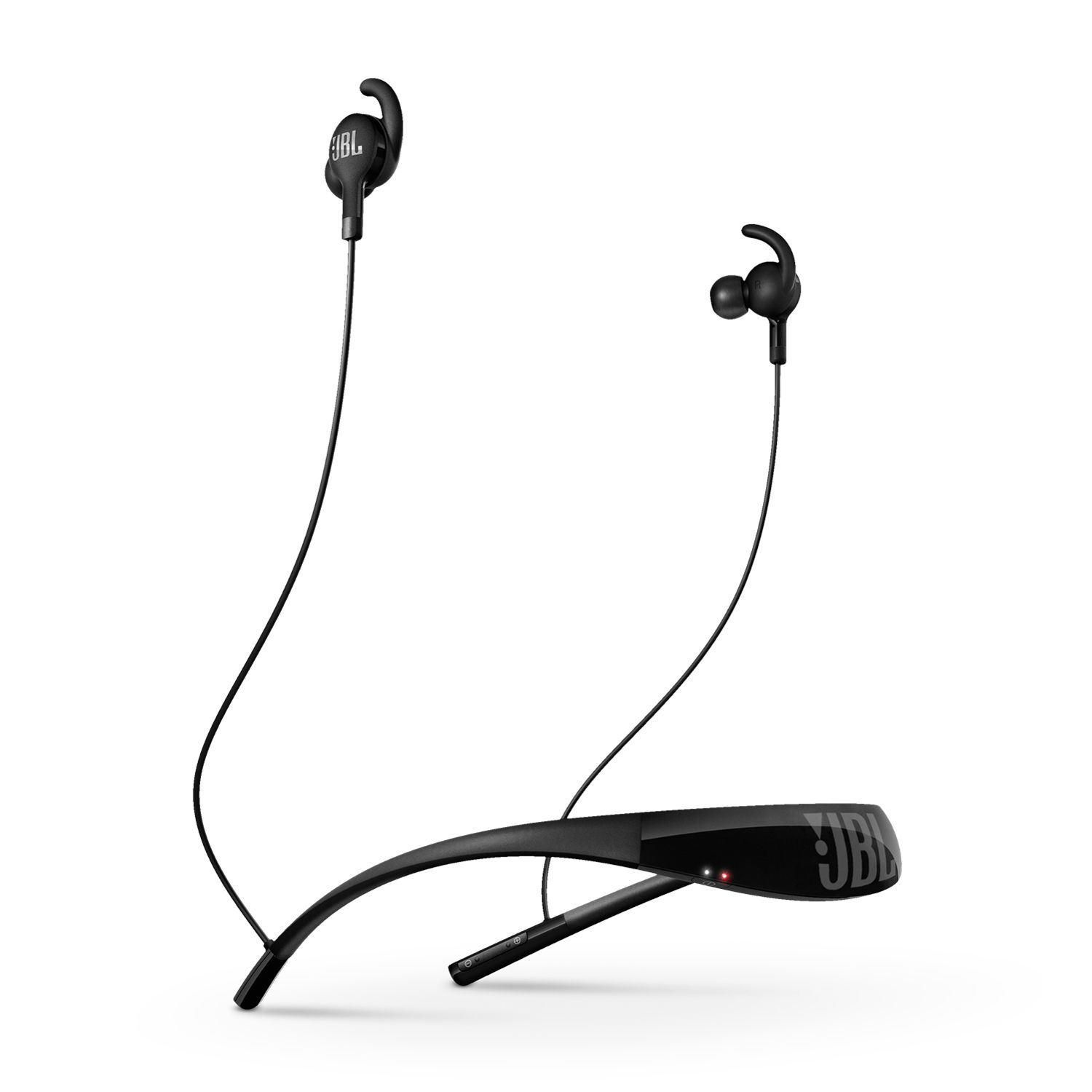 Bluetooth headphones with noise cancellation - headphones with microphone and bluetooth