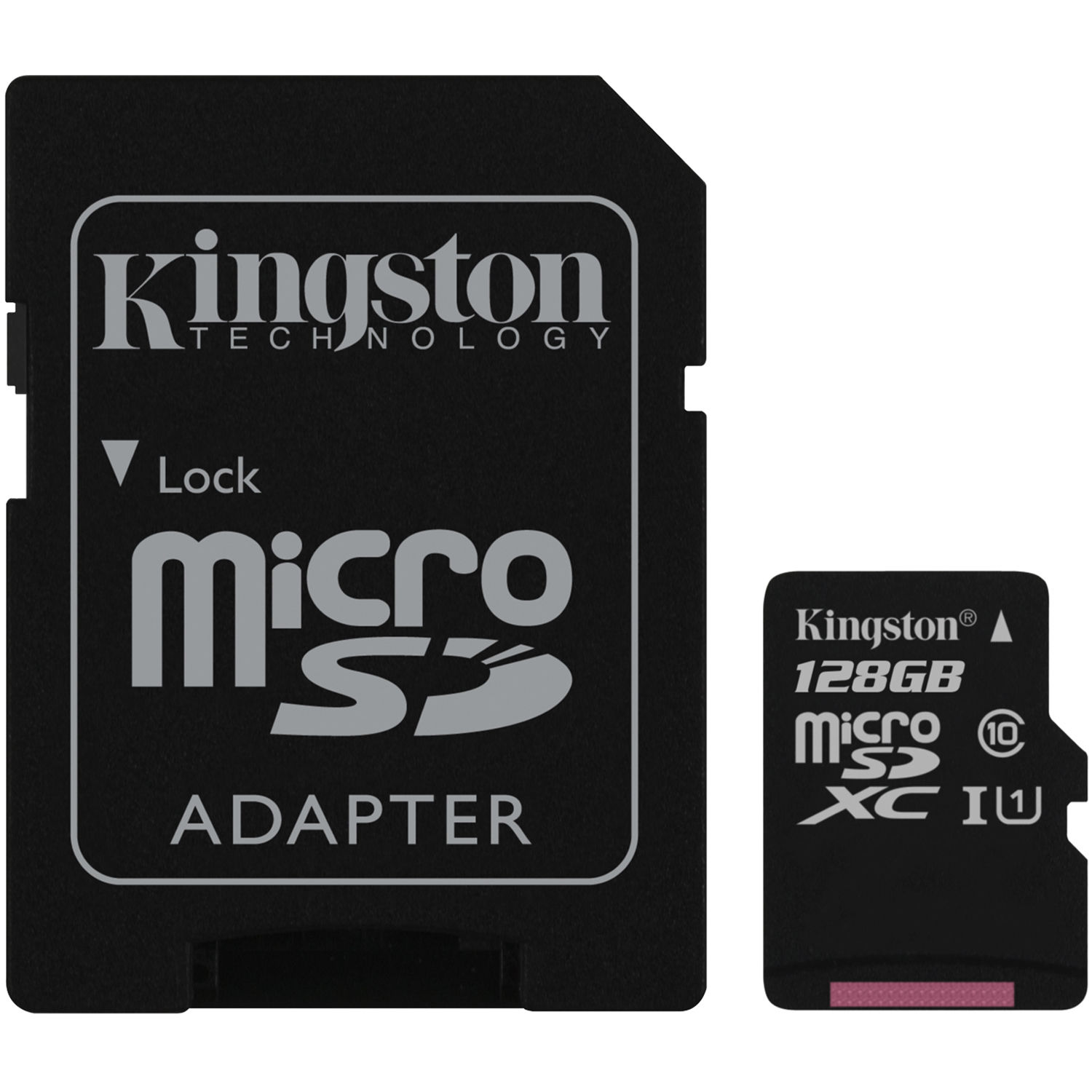 https://www.bhphotovideo.com/images/images1500x1500/kingston_sdcs_128gb_128gb_microsdhc_canvas_select_1387088.jpg