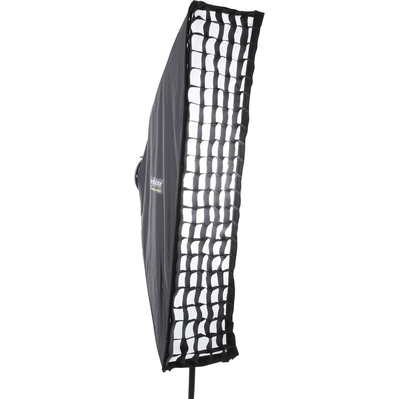 "16 Rod Octagon Grid: Lastolite Fabric Grid For LL LS2640 16 X 48"" Hot LL LS2940"