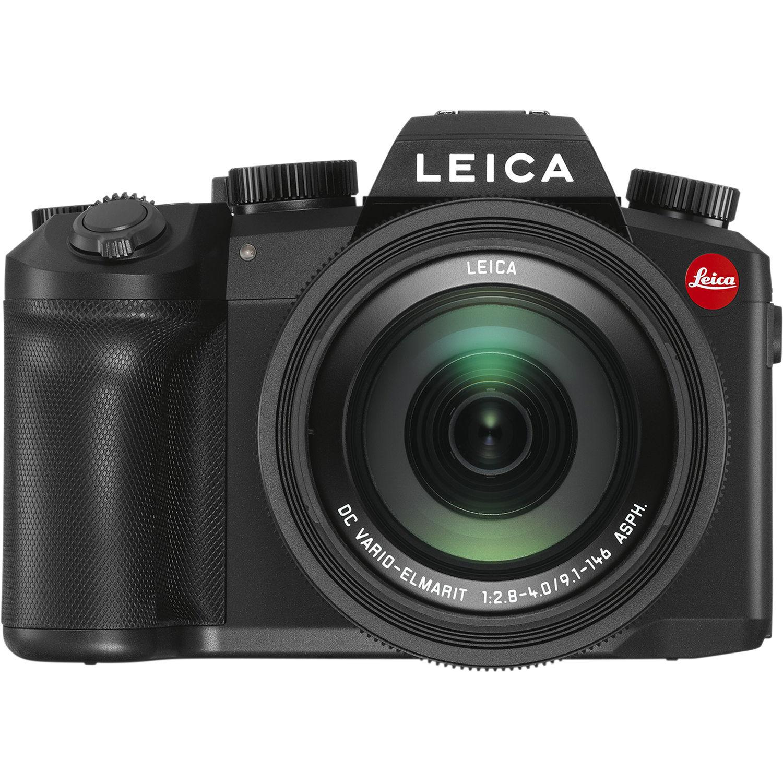 leica_19121_v_lux_5_digital_camera_14915