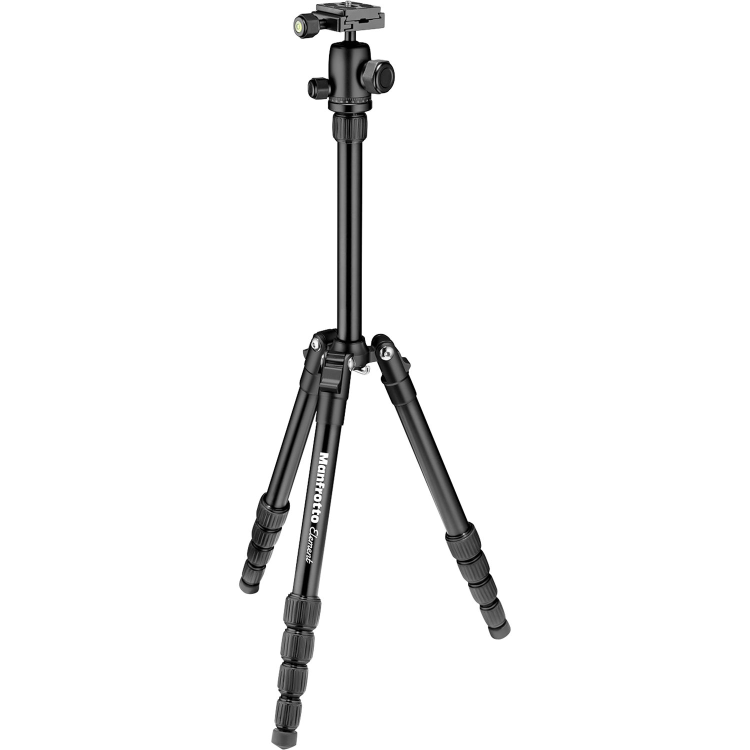 Image result for Element Traveller Tripod Small