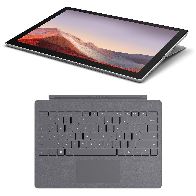 תוצאת תמונה עבור microsoft surface pro 7 keyboard