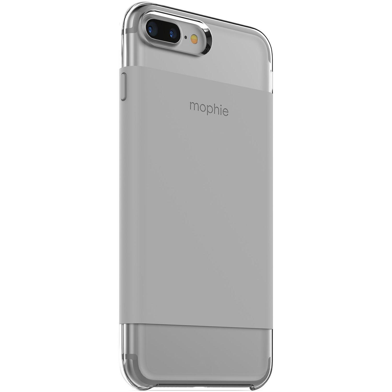 iphone 7 plus case stone