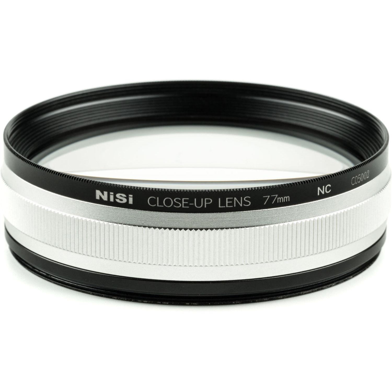 4 B W NL 4 Close-Up Lens