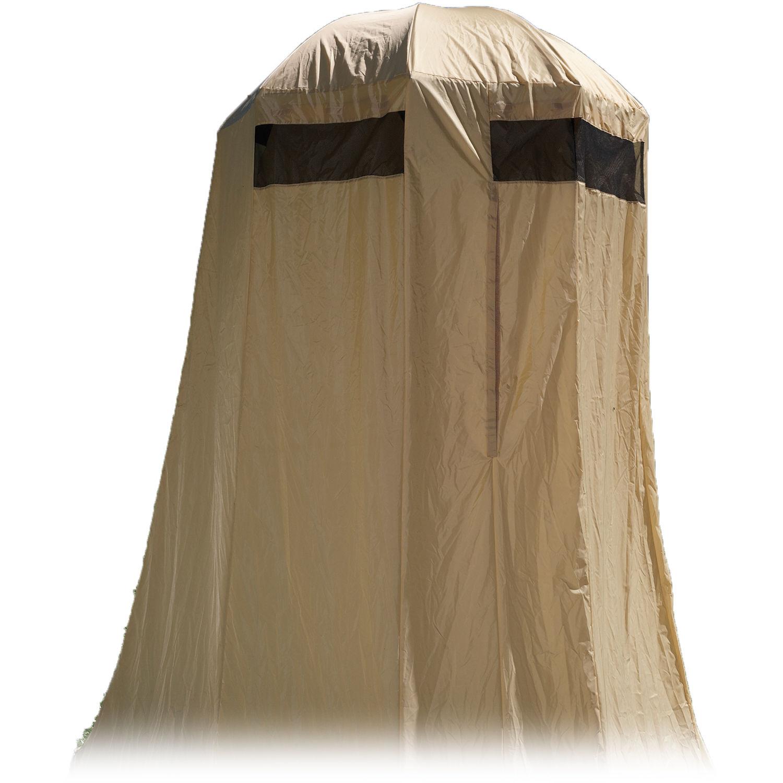 Novoflex PATRON Tent for PATRON Umbrella (Sand)  sc 1 st  Bu0026H & Novoflex PATRON Tent for PATRON Umbrella (Sand) PATRON-TENT-SAN