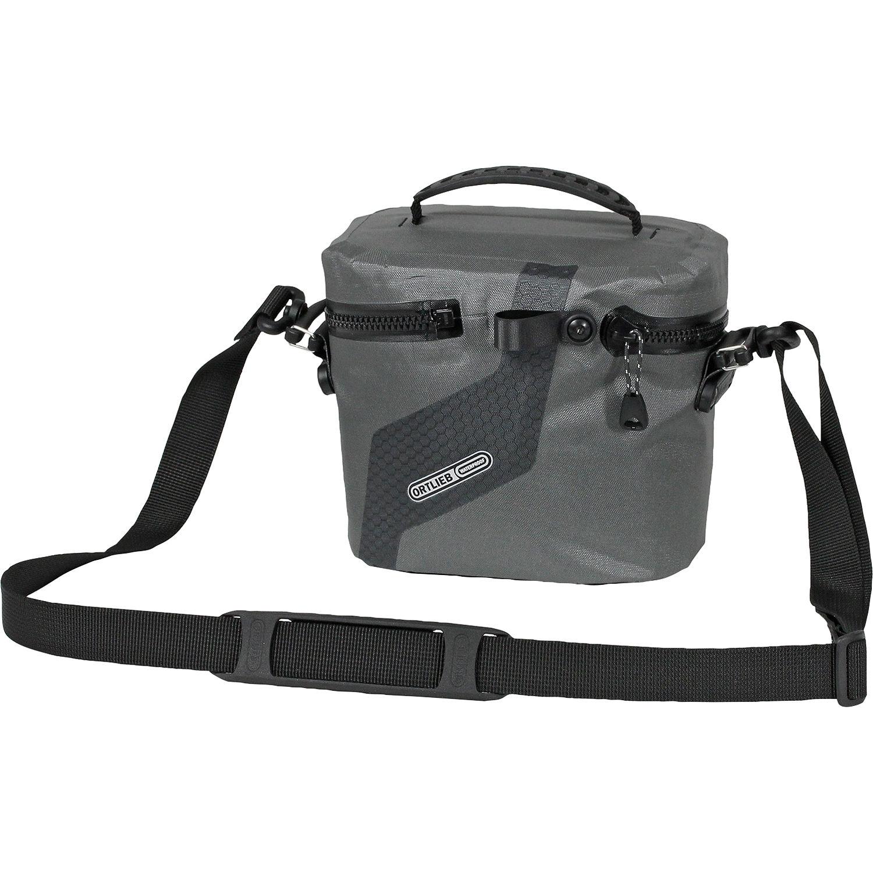 Ortlieb Compact Shot Waterproof Camera Bag Gray
