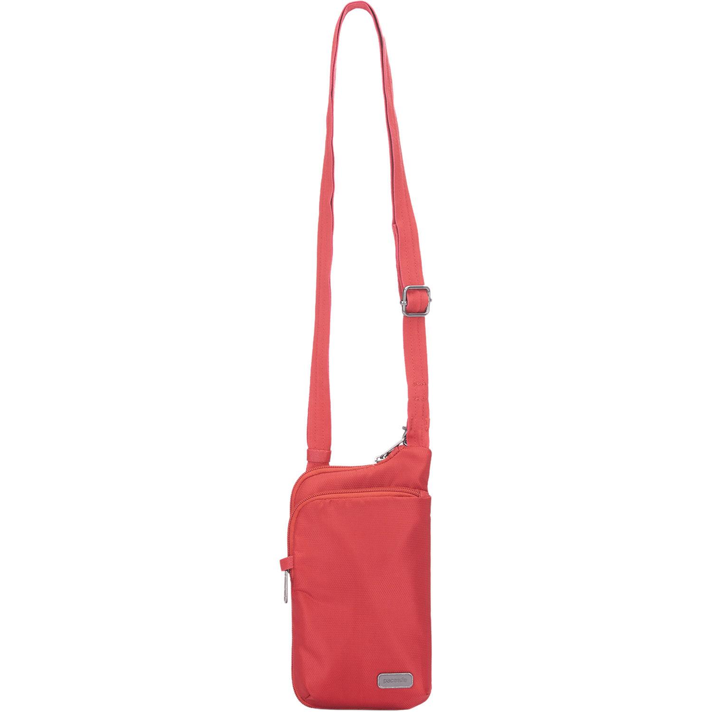 b85bc83ff8 Pacsafe Daysafe Anti-Theft Tech Crossbody Bag 20505320 B H Photo