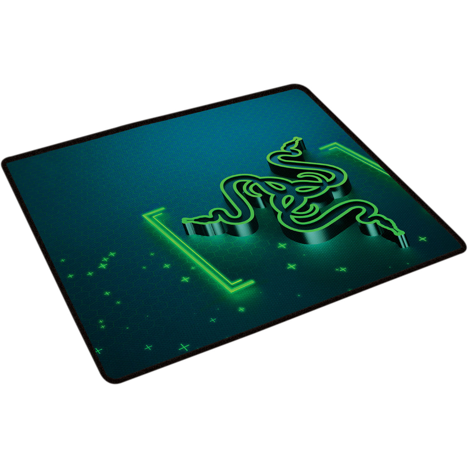 80723ab62a9 Razer Goliathus Control Gravity Edition Soft Gaming Mouse Mat (10.6 x 8.5