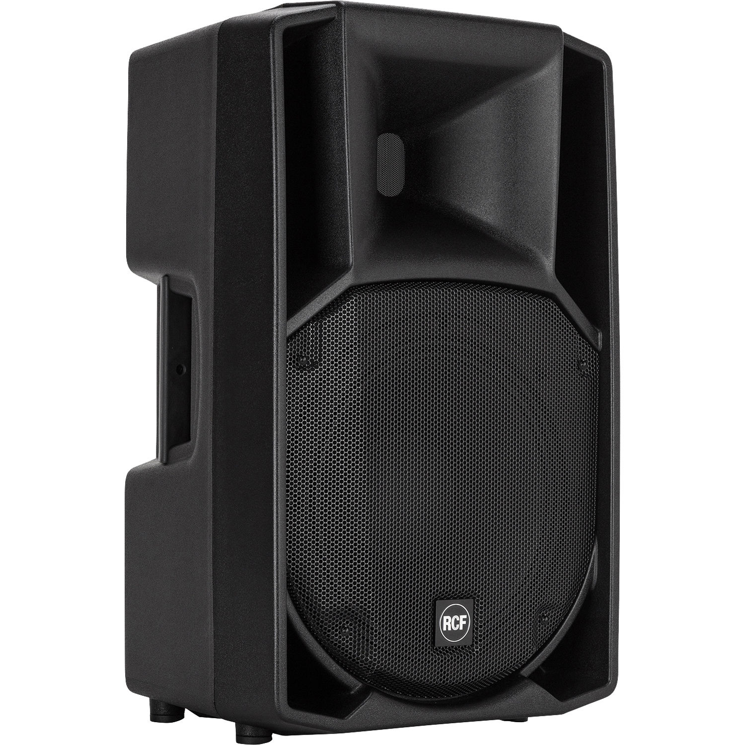 "RCF ART 712-A MK4 - 12"" 2-Way 1400W Active Speaker"