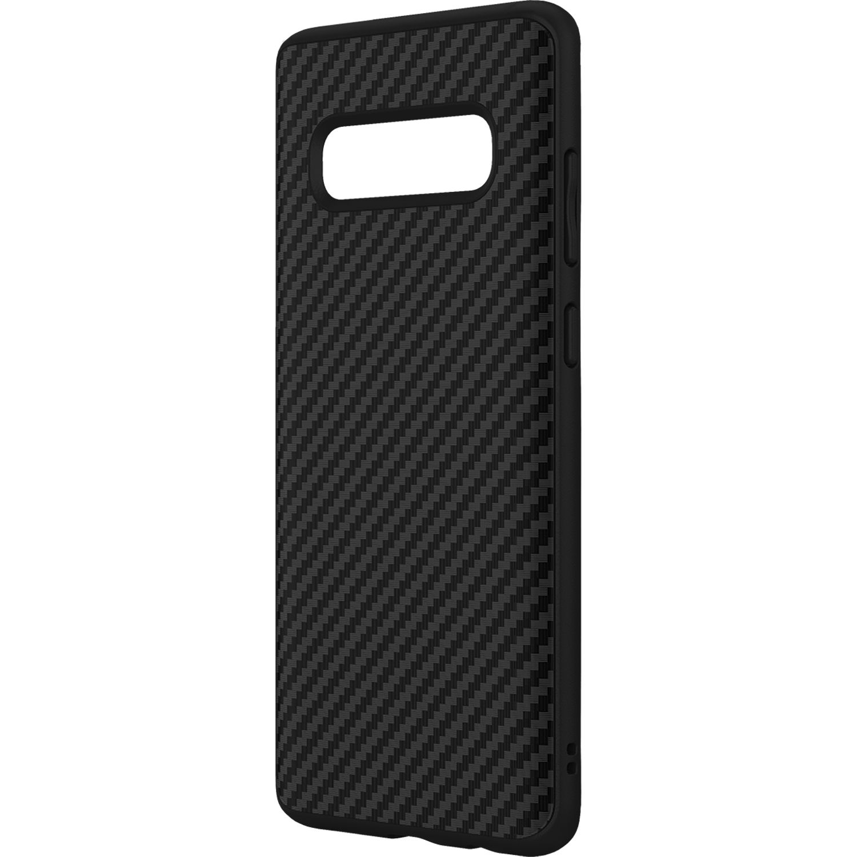 Rhinoshield Solidsuit Case For Samsung Galaxy S10 Ssa0310049