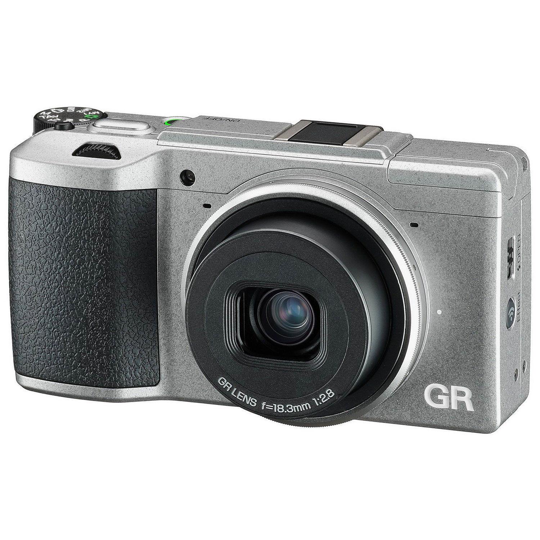 Ricoh G800 Camera Driver for Mac