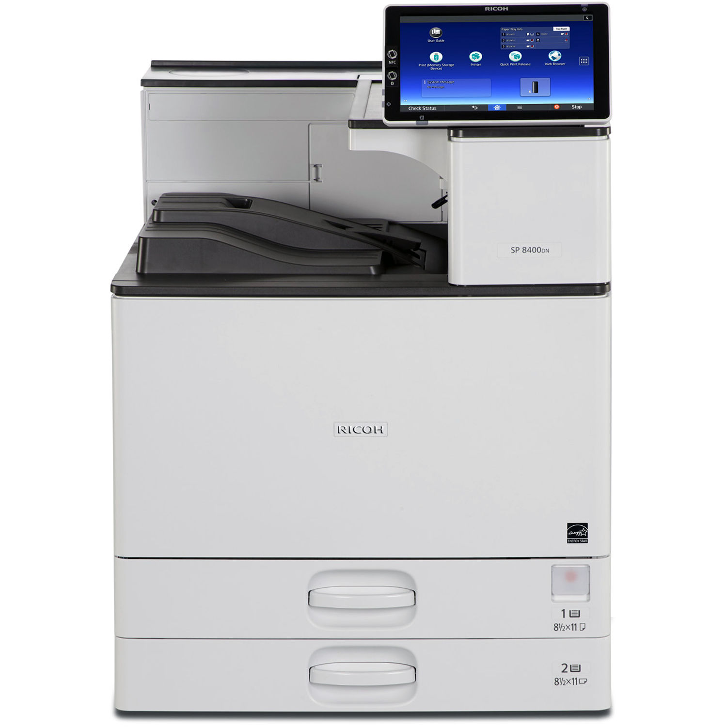 SONY VAIO VPCF127FXH RICOH MEMORY CONTROLLER WINDOWS 7 DRIVERS DOWNLOAD (2019)