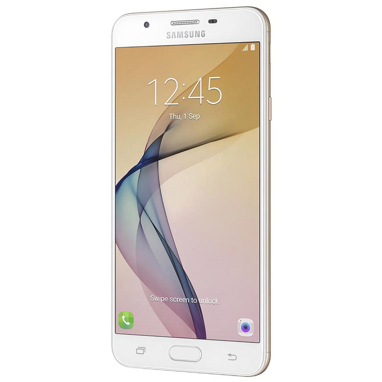 samsung galaxy j7 prime sm g610m 16gb smartphone ss g610m