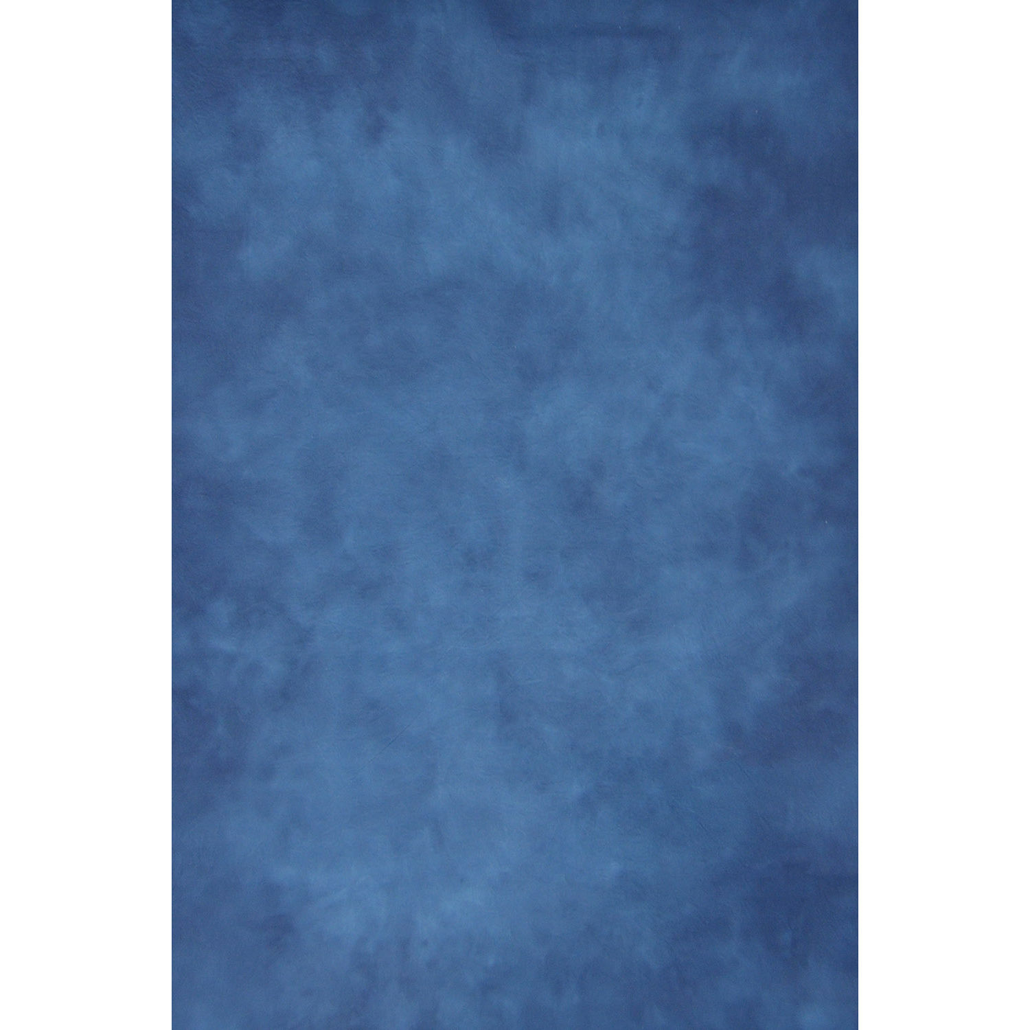 Savage Painted Canvas Backdrop 8x12 Midnight Cp506