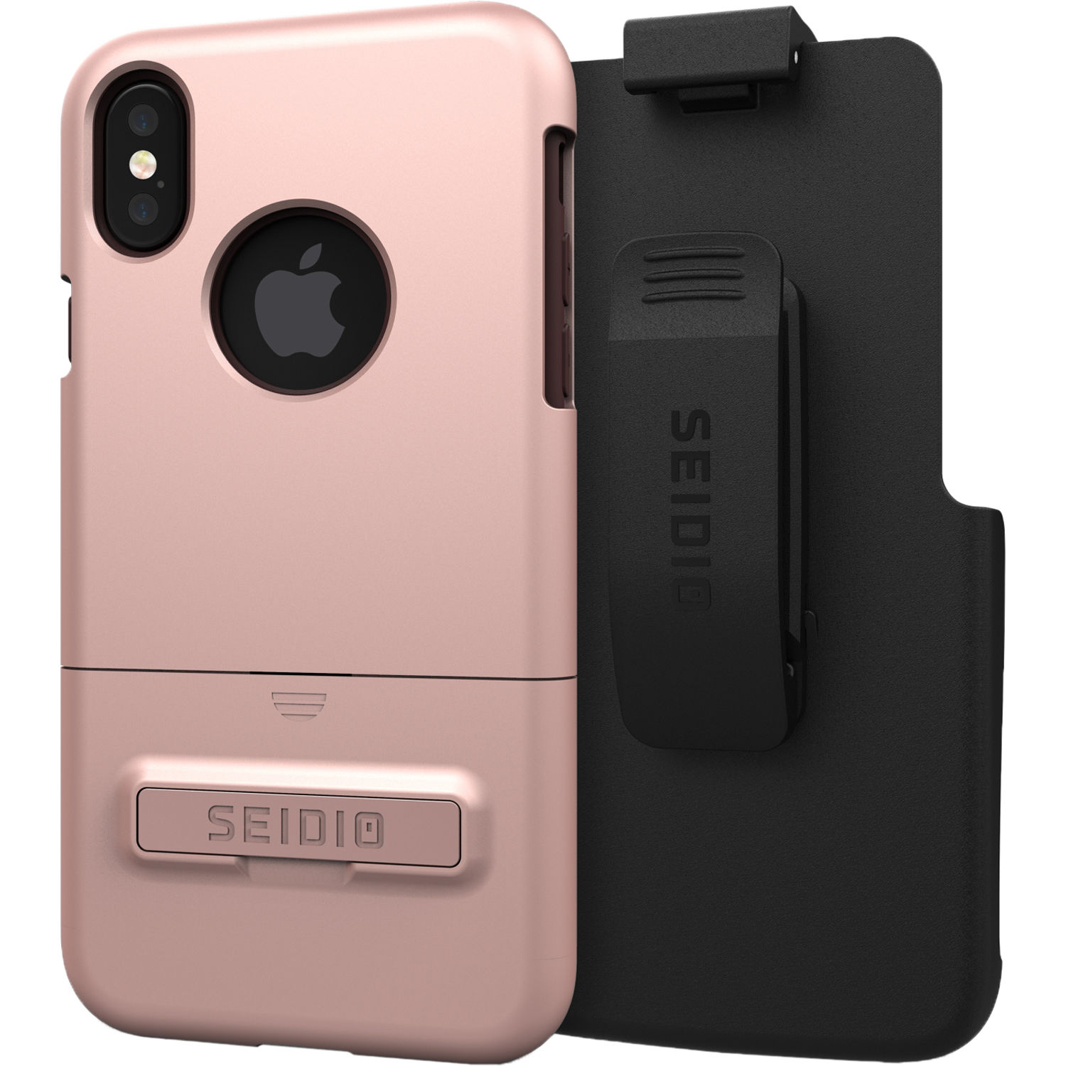 seidio iphone x case