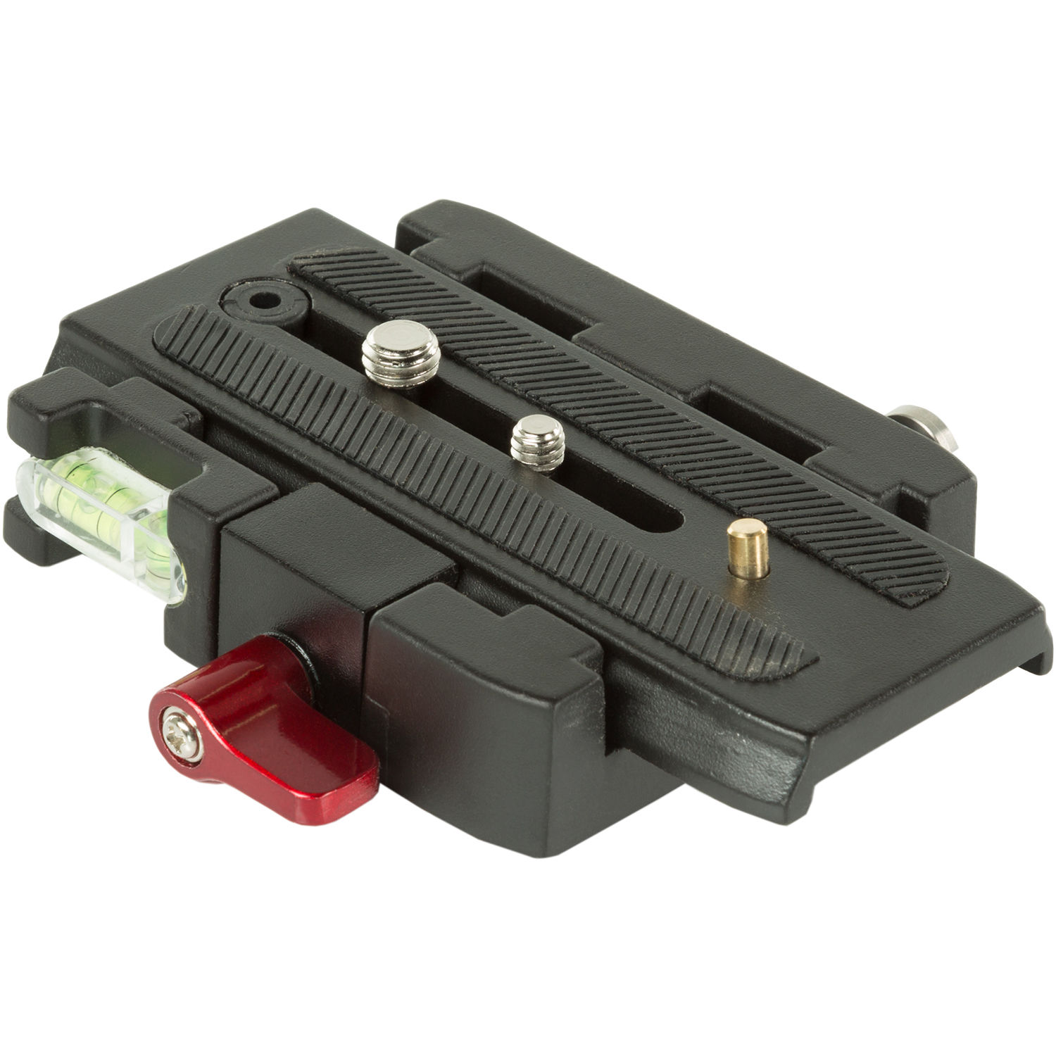 SHAPE Quick Release Plate Adapter