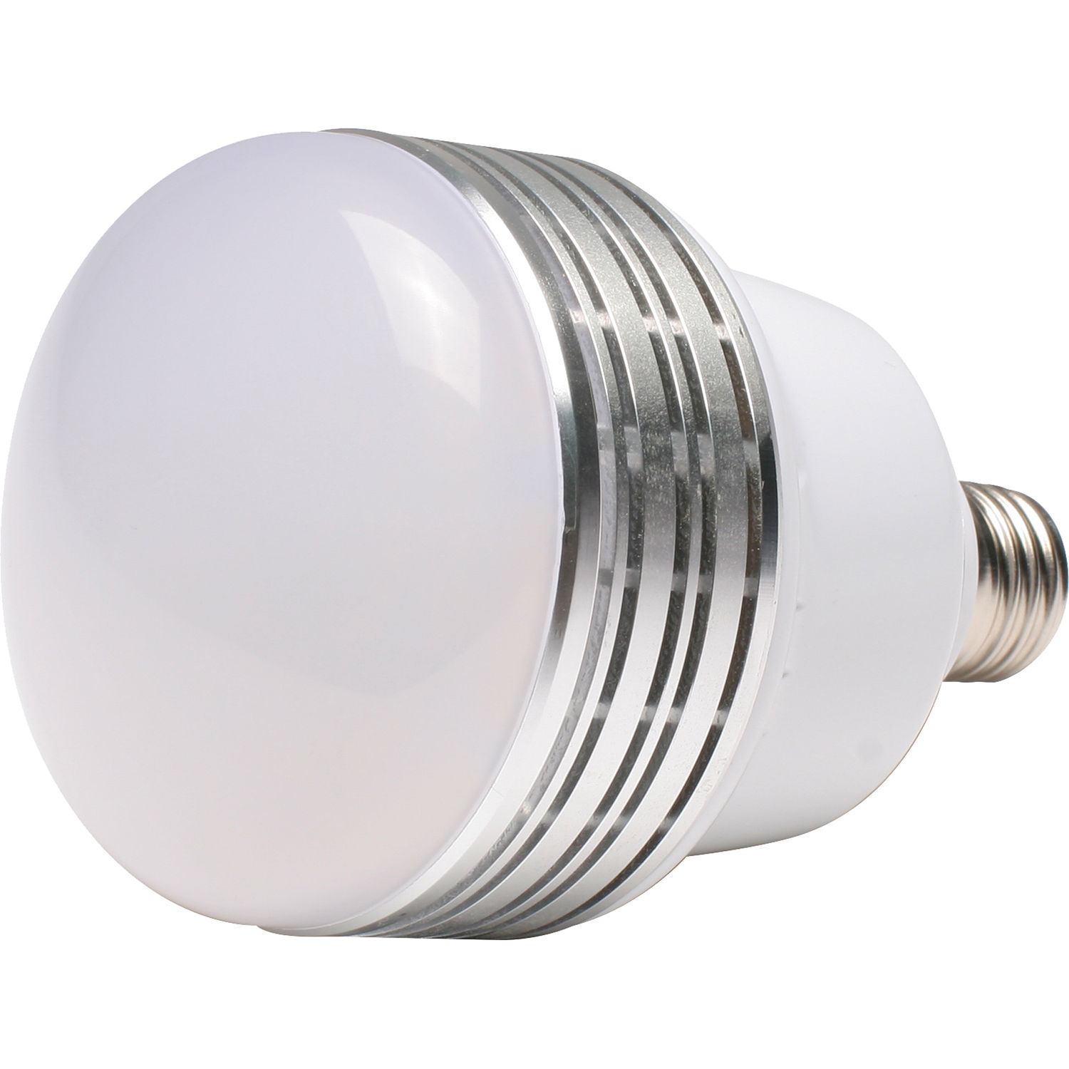 can controlled glow mainsilver official bluetooth app smarssen smart light bulb bulbs store products led