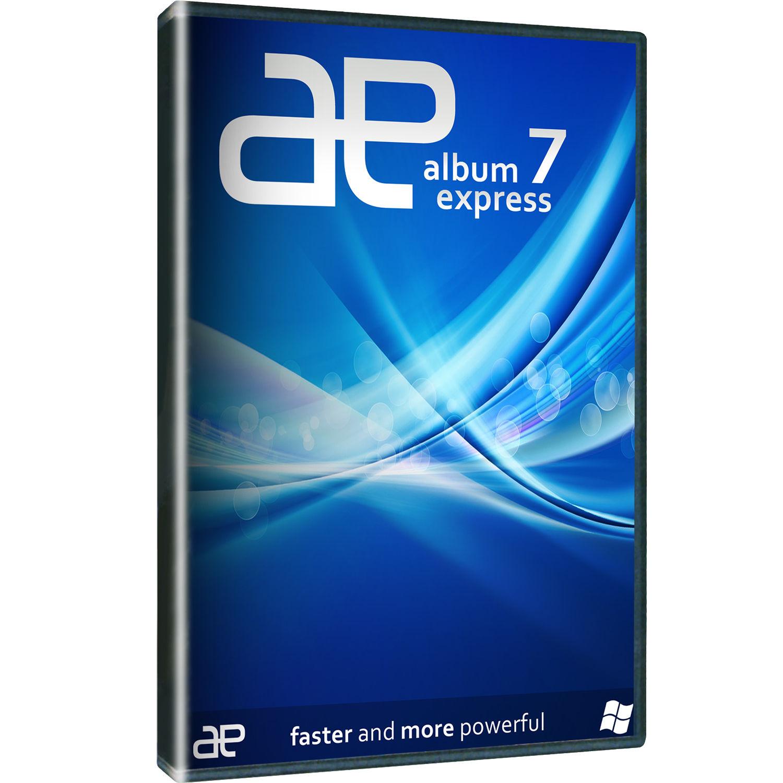 graphic design software download windows 7
