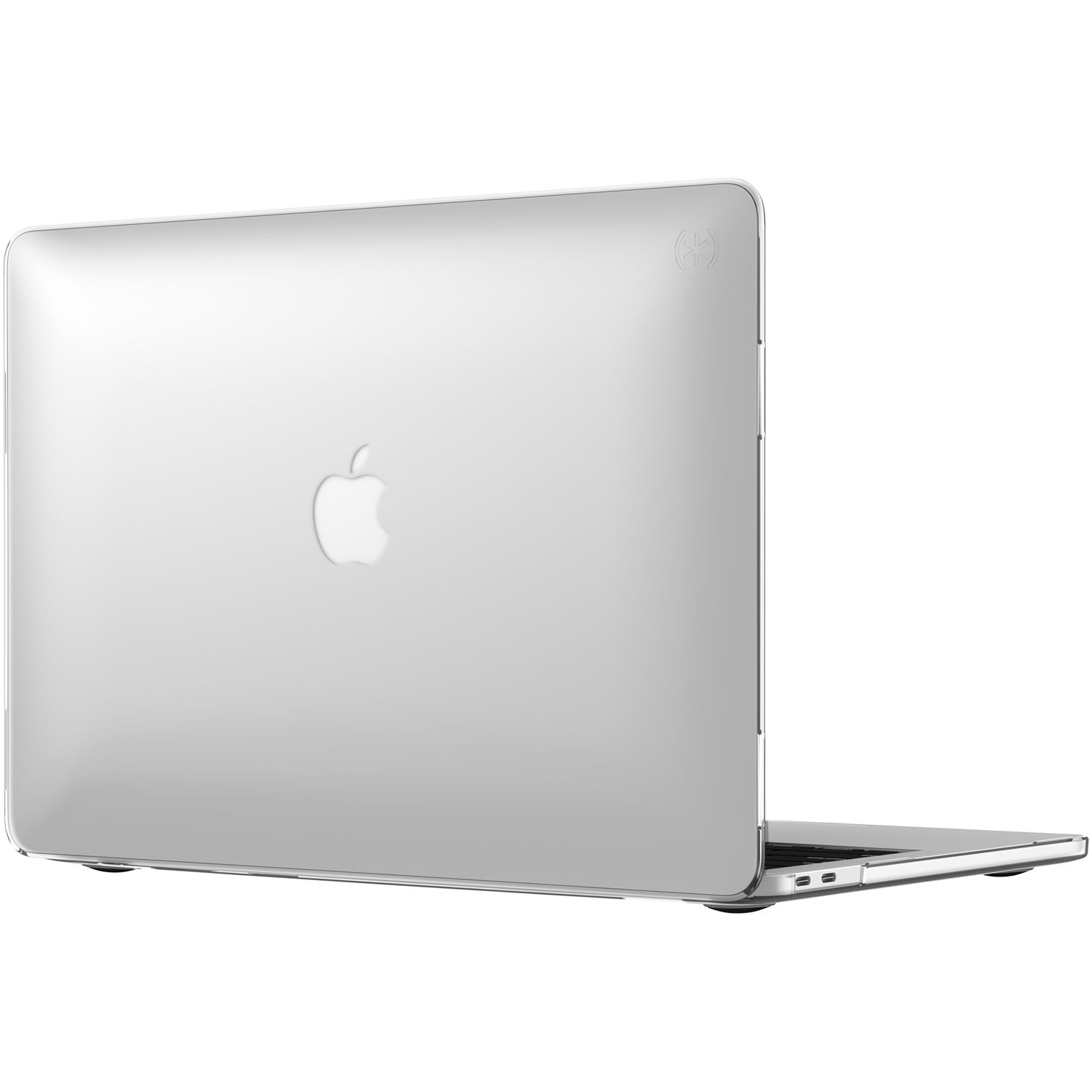 "Speck SmartShell for 13.3"" MacBook Pro (Late 2016, Clear)"