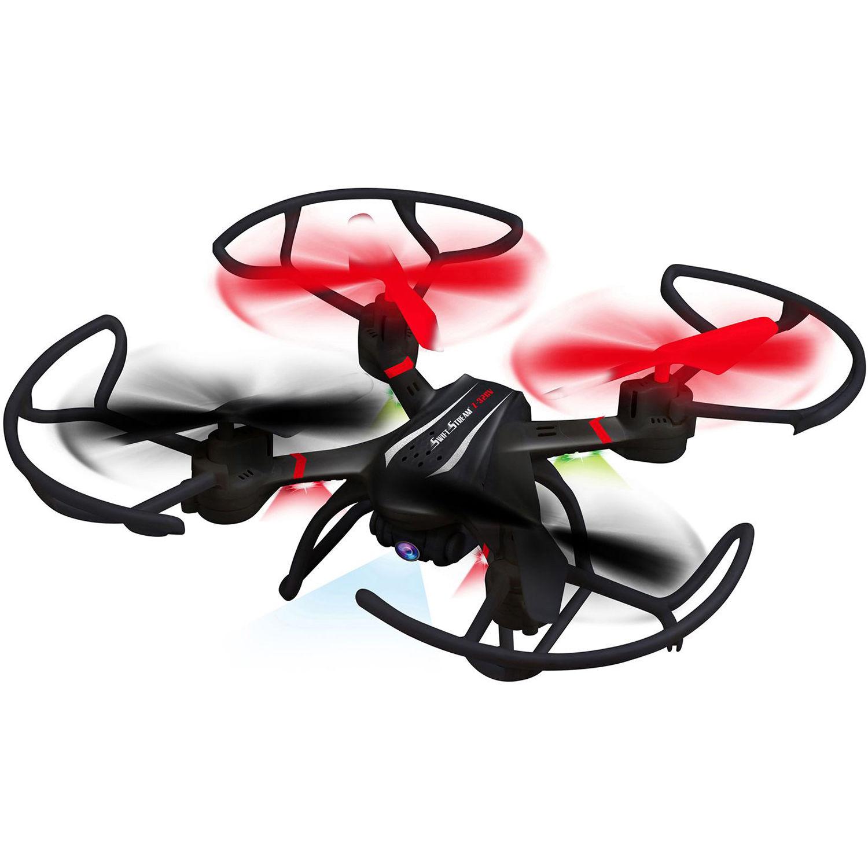 Swift Stream Z 32cv Camera Drone Black Z32cvblack Bh Photo
