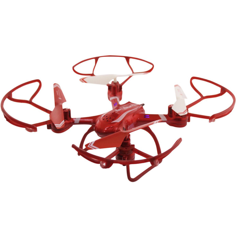Swift Stream Z 32cv Camera Drone Red Z32cvred Bh Photo Video