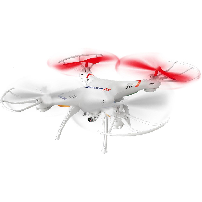 Swift Stream Z 9 Camera Drone White Z9white Bh Photo Video