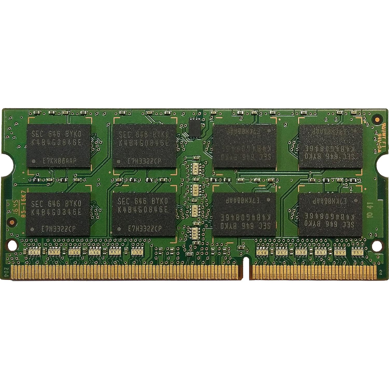 Synology 16gb Ddr3l 1600 Mhz So Dimm Memory Ram1600ddr3l 8gbx2