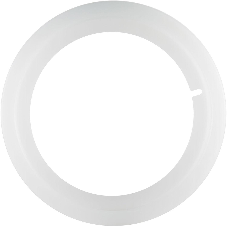 White Discs for Teradek RT MK3