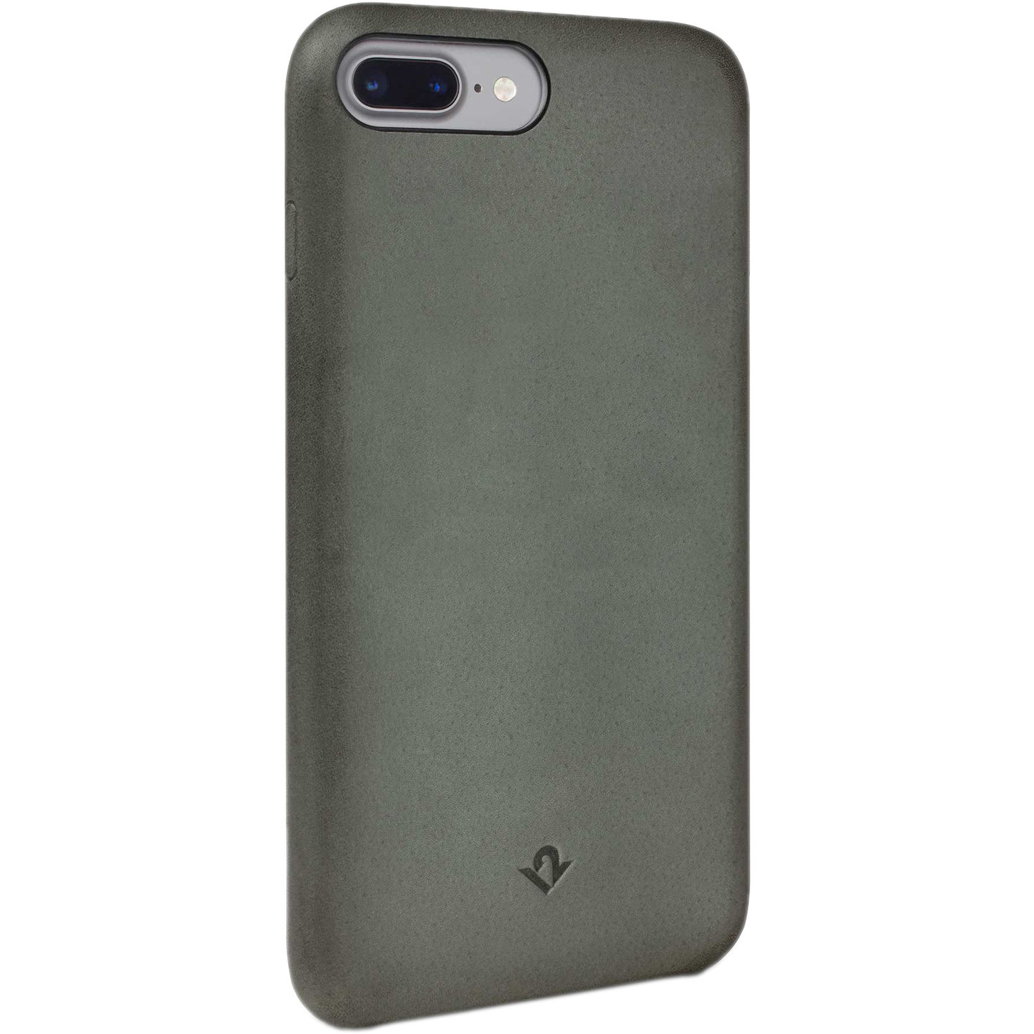 iphone 6 stylish case