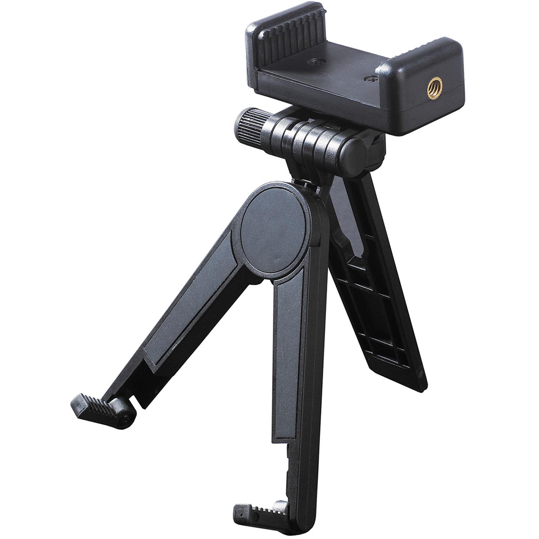 Uo Smart Beam Mini Tripod Amp Holder For Laser Pico Tr 115 116