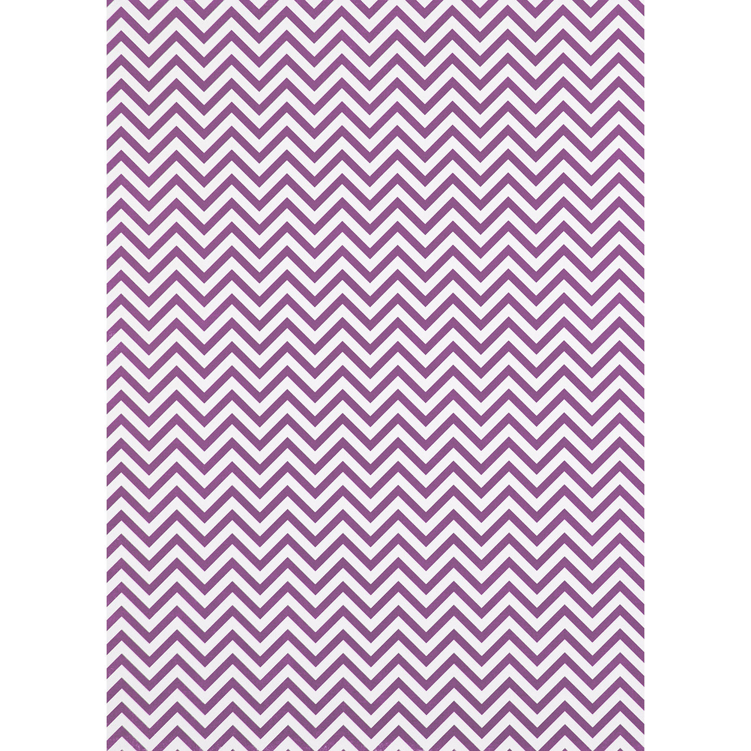 westcott narrow chevron art canvas backdrop d0020